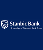 stanbic_bank-blog