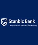 stanbic_bank-blog