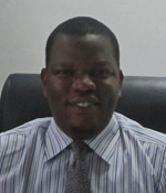 Hon-Stephen_J_Masele- (MP)-BLOG