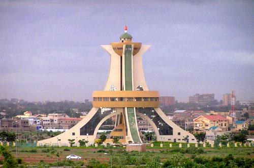 Burkina-Faso-BLOG