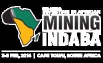 Mining-Indaba_Logo_257x157