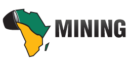 In joint partnership with African Mining Indaba