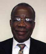 Prof-Francis-P-Gudyanga-BLOG
