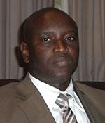 Aly-Ngouille-Ndiaye-BLOG
