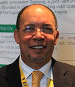 Minister-Angola-BLOG