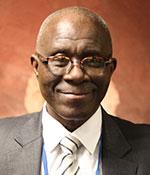 Guinea_Minister-BLOG