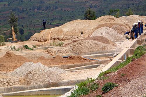 Rwanda-BLOG