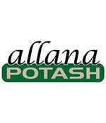 allana-potash-BLOG