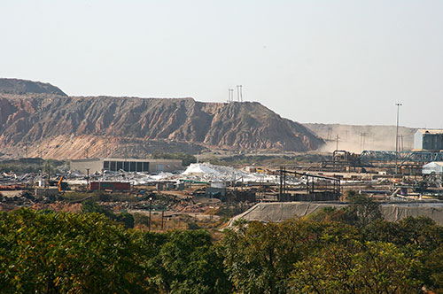 Zambia-BLOG
