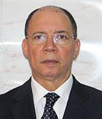 Francisco--Institucional-WEB