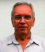 Joseph-Schwarz-WEB