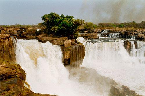 Tazua---Angola-WEB